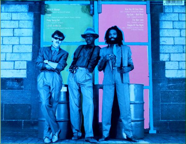 bad boys blue hot girls bad boys № 198666