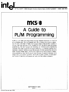 Тех. документация, описания, схемы, разное. Intel - Страница 5 0_190448_d5f8c3c8_orig