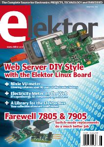 Magazine: Elektor Electronics - Страница 11 0_12ca5a_e34a2cc_orig