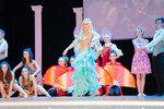 Студенческий фестиваль- КАИ 2017