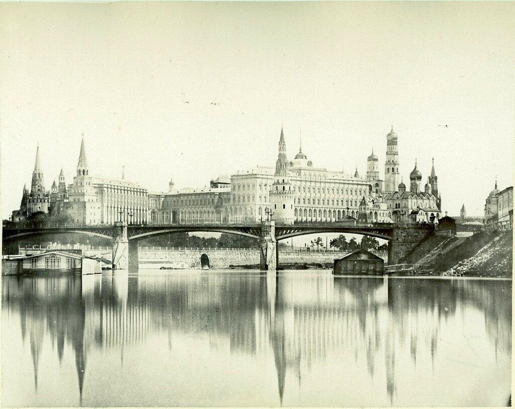 91042 Каменный мост (кон. 1860-х).jpg