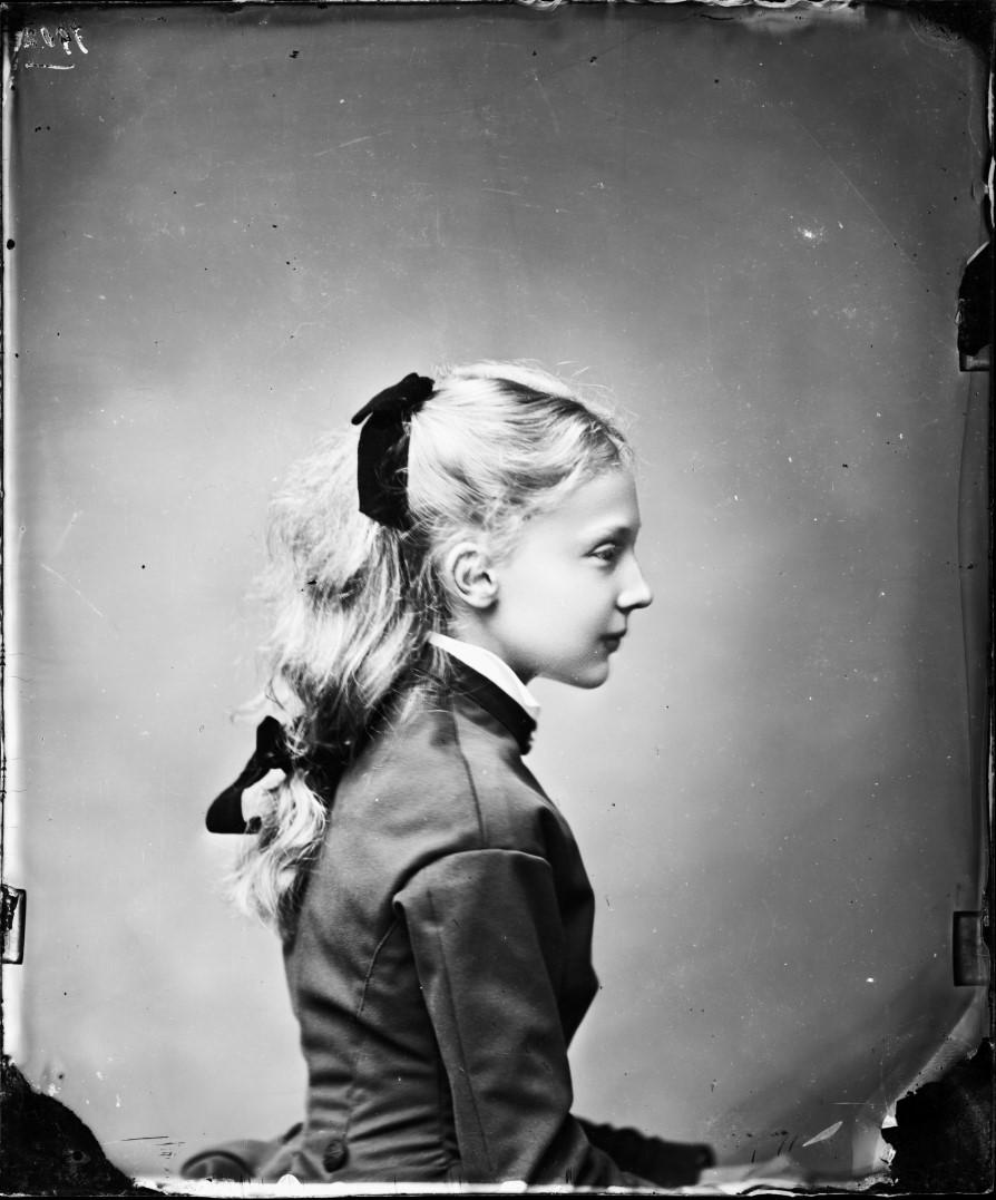Мария Анна Саксен-Альтенбургская (14 марта 1864, Альтенбург — 3 мая 1918, Бюккебург) — принцесса Саксен-Альтенбургская, в браке княгиня Шаумбург-Липпская. Сестра великой княгини Елизаветы Маврикиевны. 1875