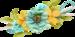 EudoraDesigns_ThisSummer_CL (3)-1.png
