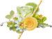 EudoraDesigns_ThisSummer_CL (4)-1.png