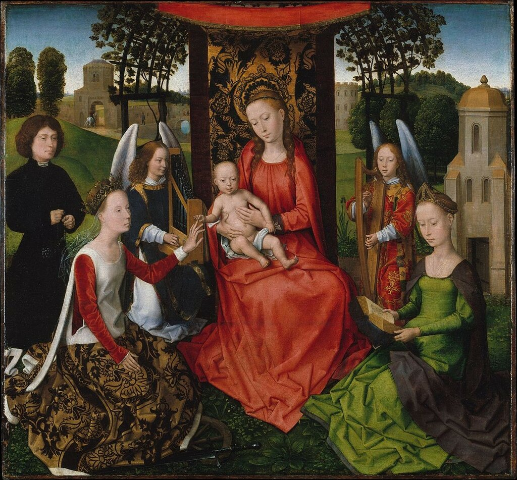 1103px-Memling_Mystic_Marriage_of_St_Catherine.jpg