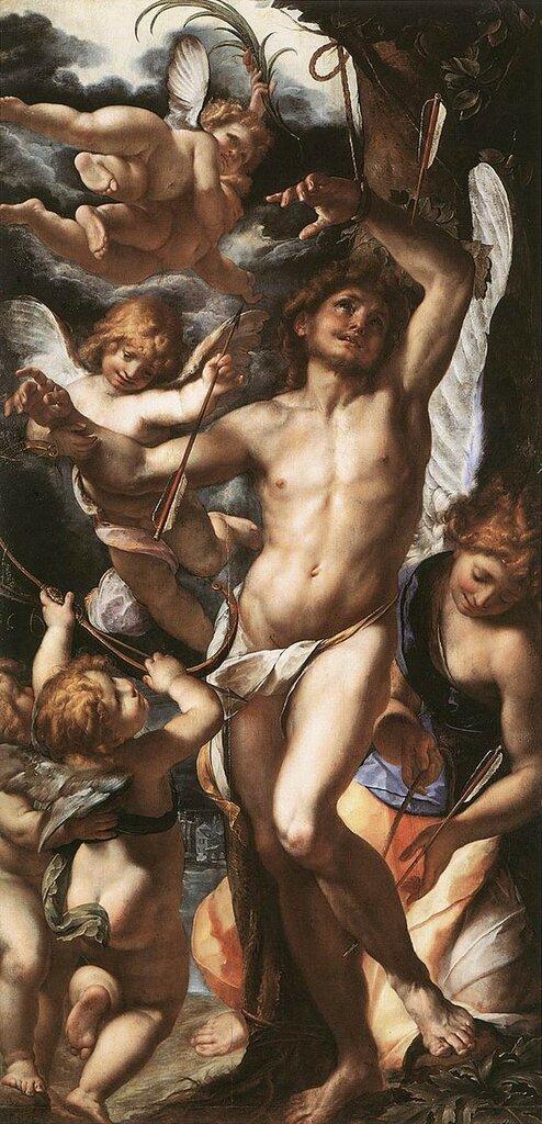 1610-12.jpg