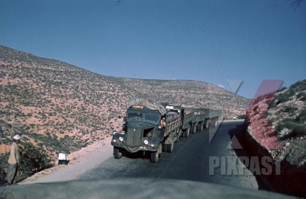 stock-photo-german-afrika-korp-petrol-supply-truck-convoy-north-africa-1942-9882.jpg