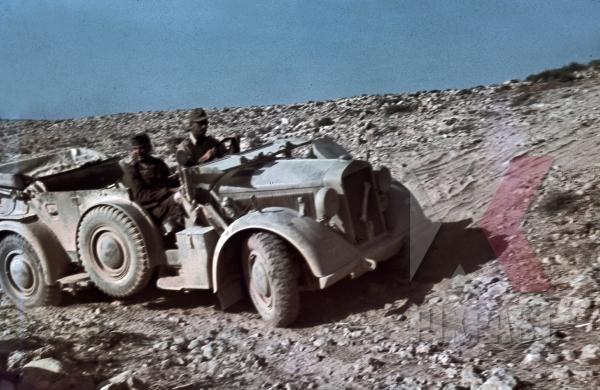 stock-photo-german-general-hans-cramer-in-afrika-korp-staff-car-horch-901-el-alamein-1942-12548.jpg