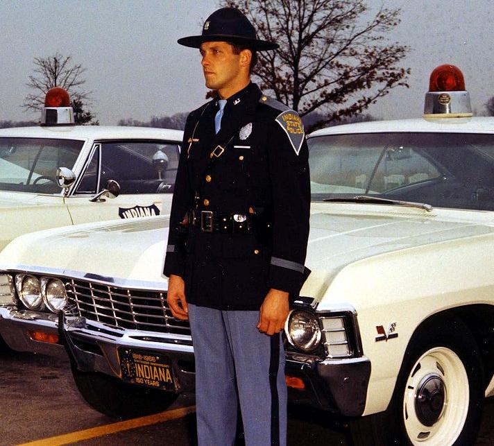 Полицаи. ( 70 фото ) hBVd2mZ.png