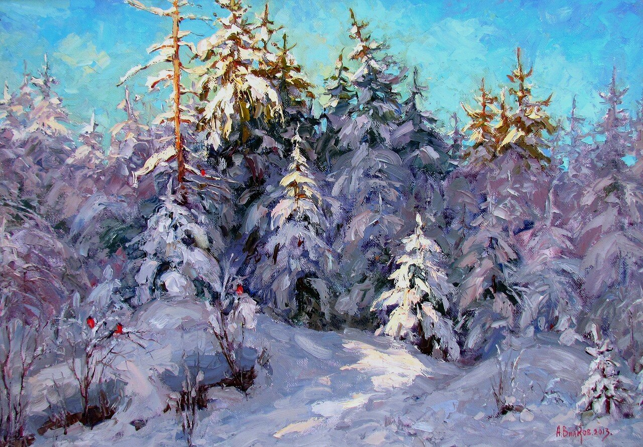 а.вилков.снегири.jpg