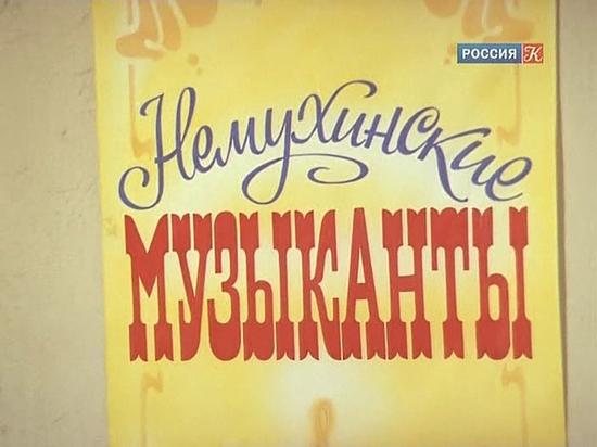 http//img-fotki.yandex.ru/get/2782/125256984.aa/0_1b46d3_7222e653_orig.jpg