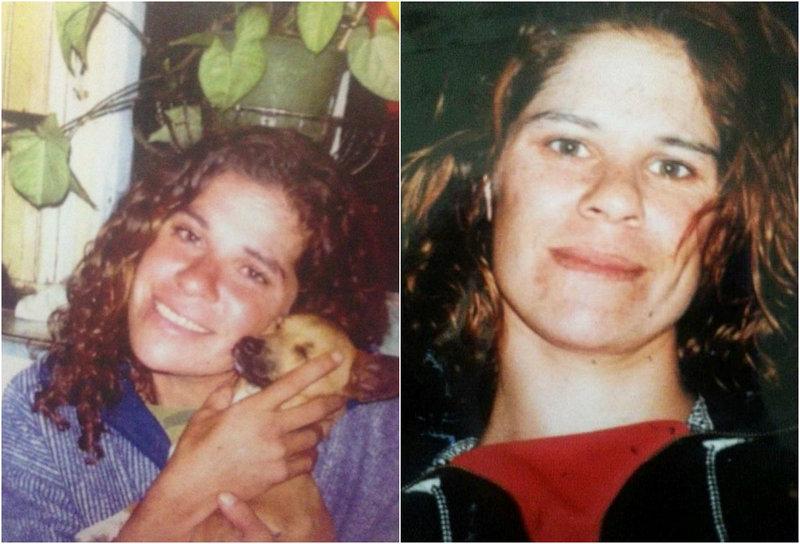 Мать 7 детей умерла во время оргии с незнакомцами