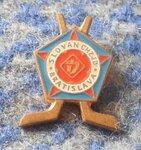 Slovan_70s.JPG