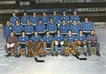 Slovan_1973.JPG