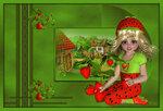 aramat_ML0023.jpg
