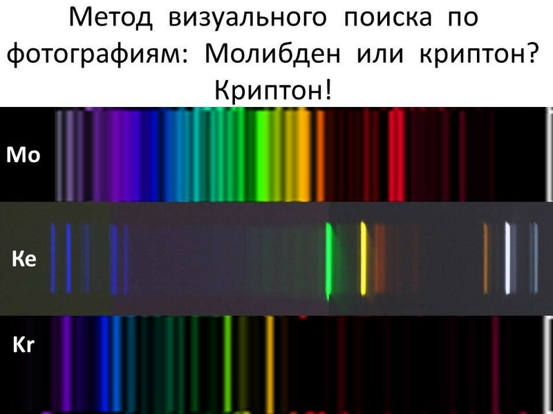 https://img-fotki.yandex.ru/get/249782/158289418.465/0_180d9d_f53da21d_XL.jpg