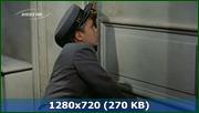 http//img-fotki.yandex.ru/get/2782/170664692.155/0_180d_aab59ed8_orig.png