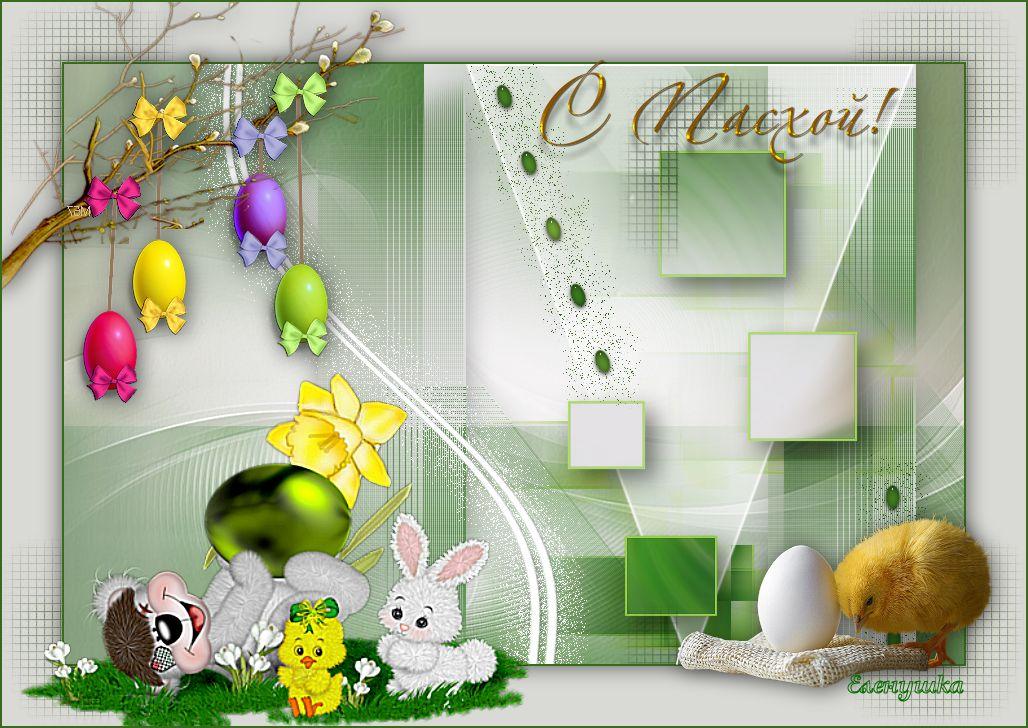 Alpha-Easter-VSP1.jpg