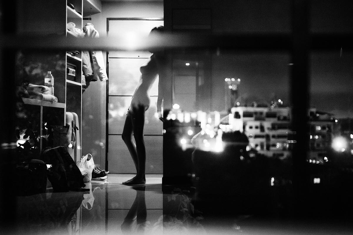 24 часа / фото Янис Гусак и Галина Березовская