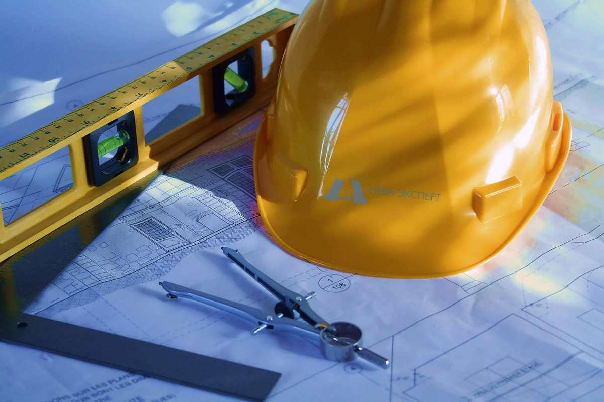 День строителя. Поздравляю