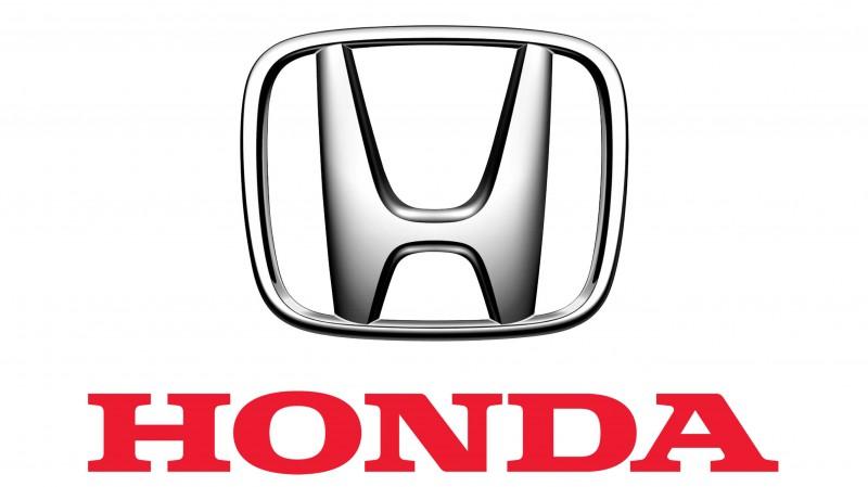 Кроссовер Хонда Pilot в последующем 2018г получит 5-местную версию