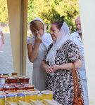 Открытие Святогорской медовой ярмарки (4).jpg
