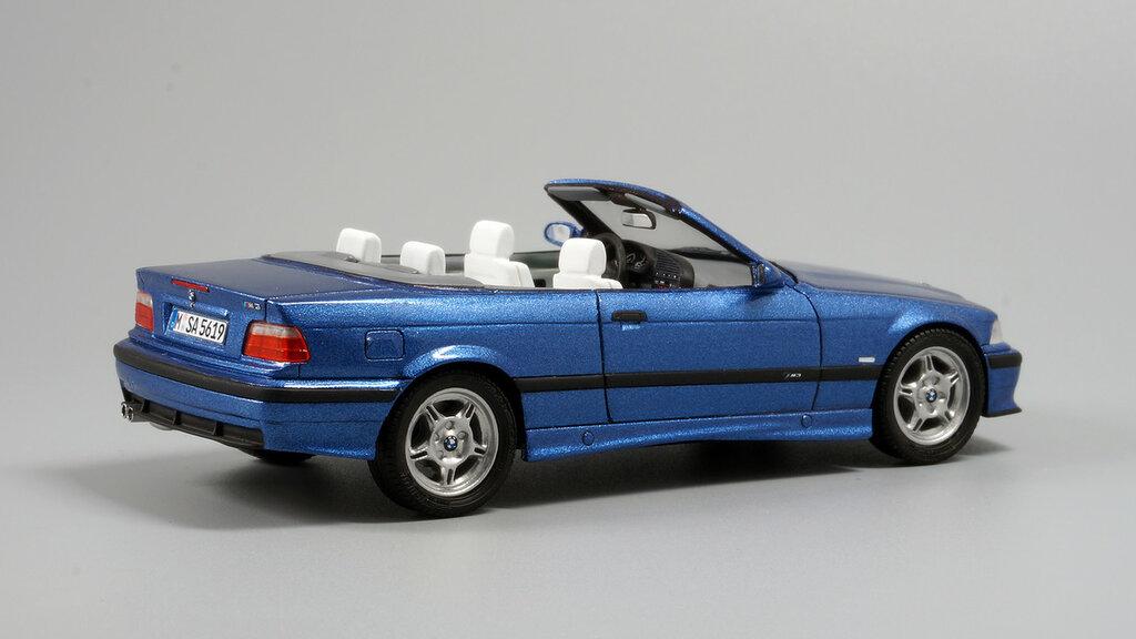 BMW_M3_Cabrio_E36_07.jpg