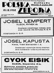 Kleck_1932_1111.jpg
