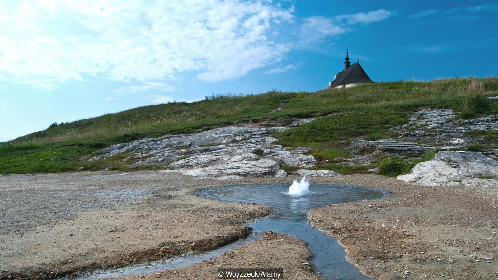 Норвегия В этой скандинавской стране существуют специальные законы, касающиеся исключительно природы