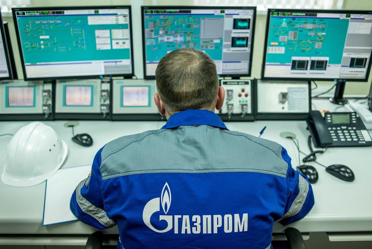 Всего на станции в постоянном режиме работает 15 человек — инженеров, техников и специалистов по экс