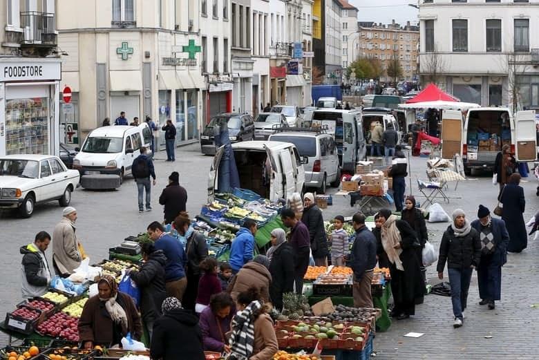 Рекорд Ирака в 2011 году побила Бельгия. Страна 589 дней жила без правительства, а всему виной конфл