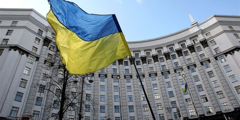 Украина пересмотрит ограничения наимпорт русских удобрений