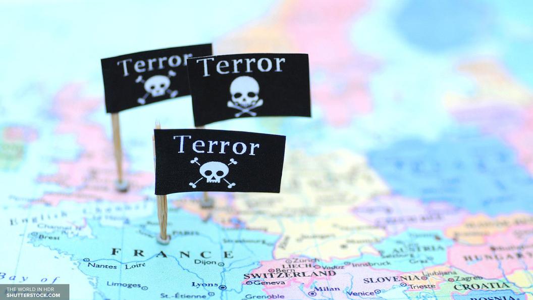 В государственной думе рассмотрят закон олишении гражданства осужденных затерроризм