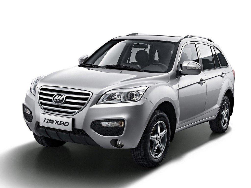 Продажи автомобилей изКитая в России рухнули на16%
