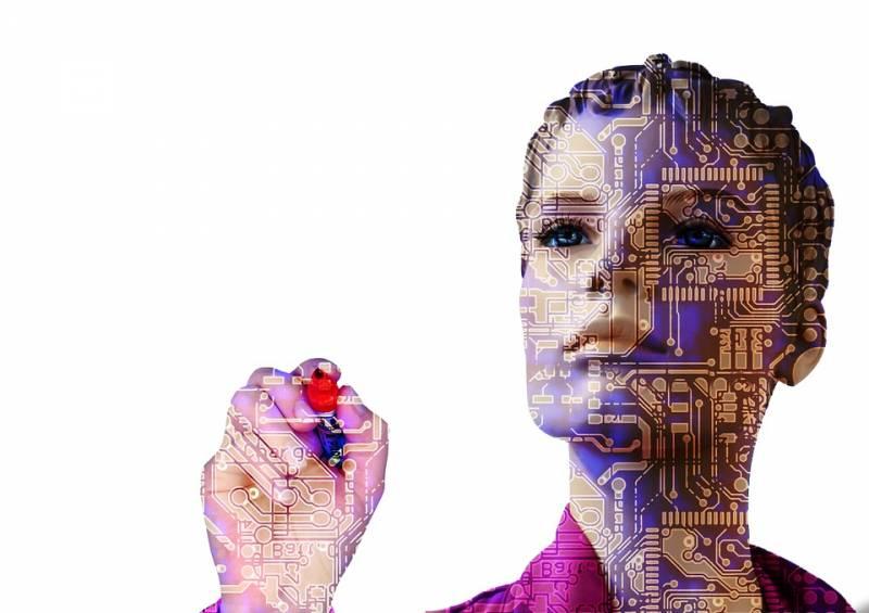 Люди будущего будут разделены надва биологических вида— Ученые
