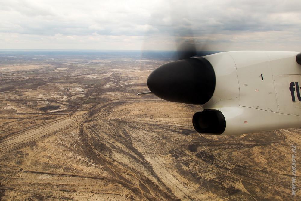 Dash-8_P4-NUR_Qazaq_Air_7_ALA-KZO.JPG