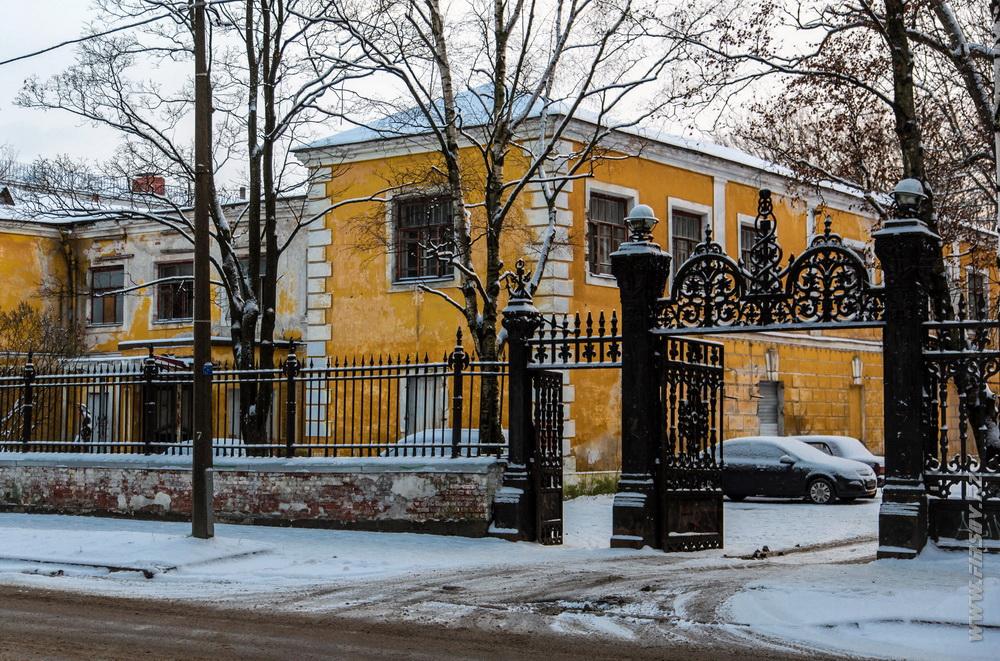 Kronstadt 50.JPG