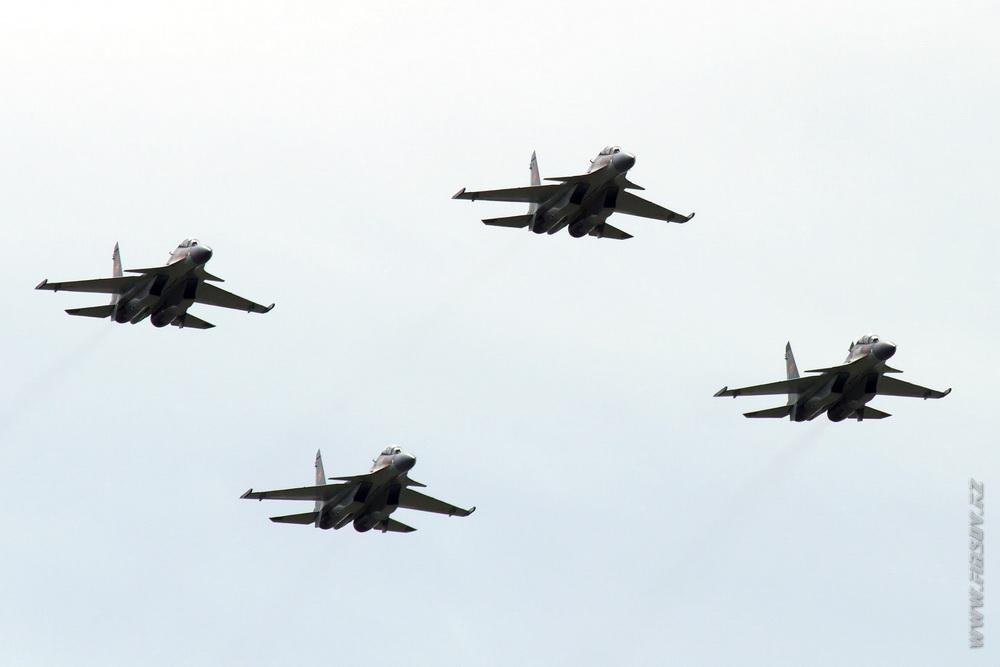 Su-30SM_group_1_TDK.JPG