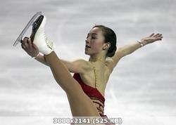 http://img-fotki.yandex.ru/get/249782/340462013.48b/0_48d7bf_89572d22_orig.jpg