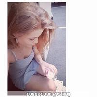 http://img-fotki.yandex.ru/get/249782/340462013.4c0/0_496824_6db2e983_orig.jpg