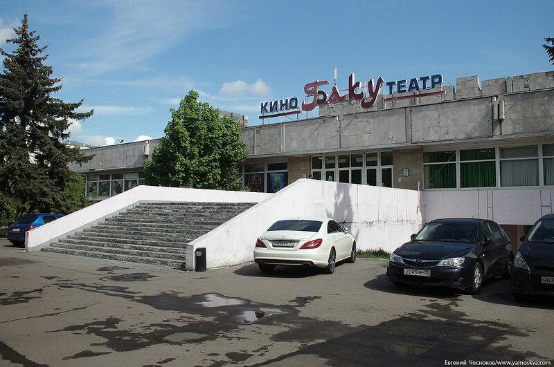 34. Сокол. Улица Усиевича. д12 14. кино Баку. 26.05.17.5.jpg