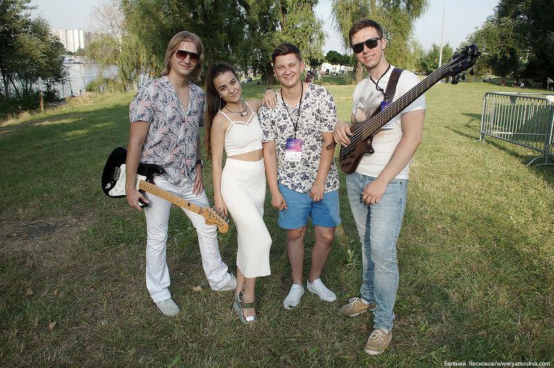 Братеевский парк. фестиваль. 20.08.17.19..jpg