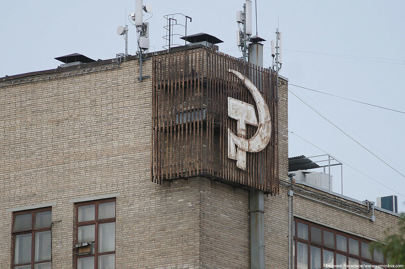 74. Улица Буракова. д27. 18.08.17.01..jpg