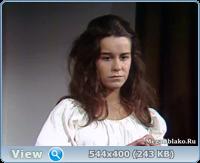 Рабыня Изаура (1-100 серии из 100) / Escrava Isaura / 1976-1988 / ПМ (ТНТ) / SATRip