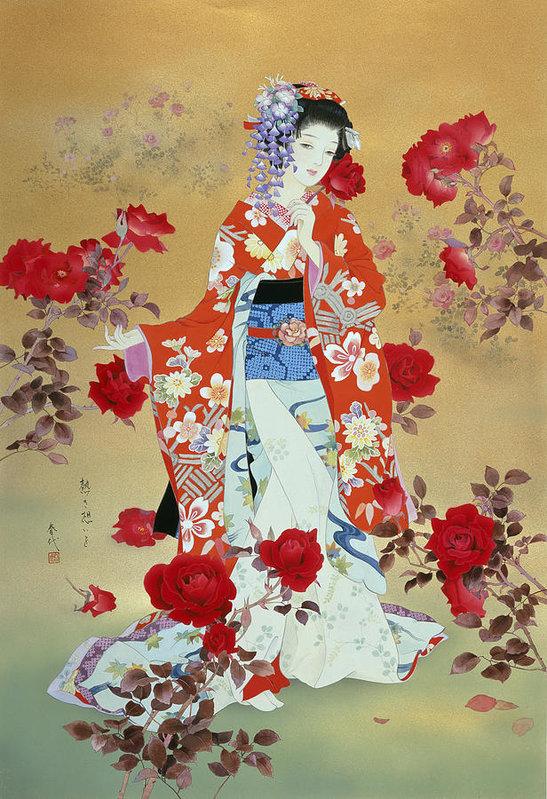11-untitled-haruyo-morita.jpg