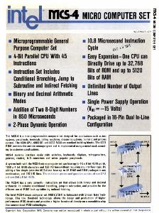 Тех. документация, описания, схемы, разное. Intel - Страница 5 0_190422_c6568e55_orig