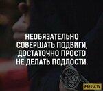 1477847113_cjpbkws3148.jpg