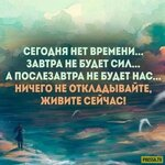 1477847116_dmmolv-87ie.jpg