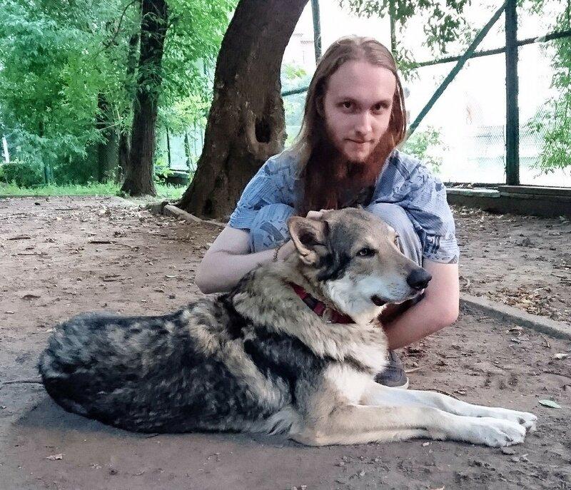Антон Канис 3 августа 2017 3.jpg