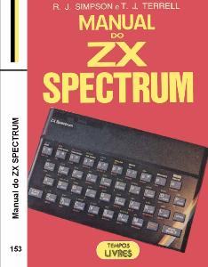 Литература по ПЭВМ ZX-Spectrum - Страница 9 0_12ca59_8466175e_orig